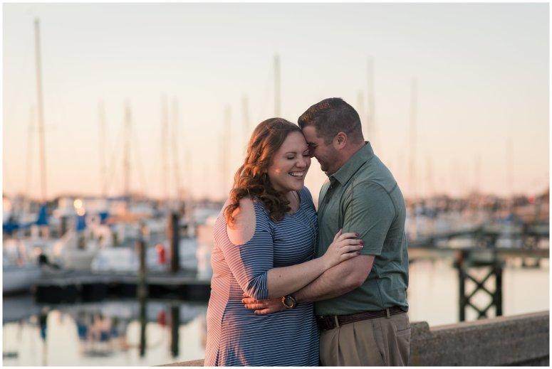 Fort-Monroe-Hampton-Engagement-Session-Virginia-Wedding-Photographers_0250