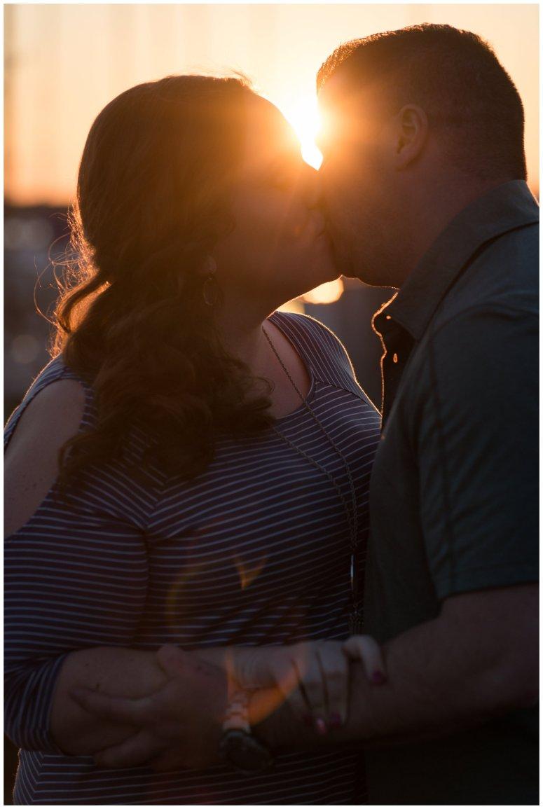 Fort-Monroe-Hampton-Engagement-Session-Virginia-Wedding-Photographers_0251