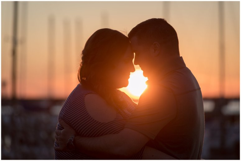 Fort-Monroe-Hampton-Engagement-Session-Virginia-Wedding-Photographers_0253