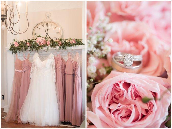 Historic-Post-Office-Wedding-Hampton-Virginia_0347