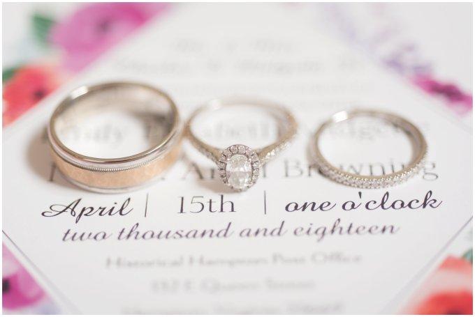 Historic-Post-Office-Wedding-Hampton-Virginia_0348