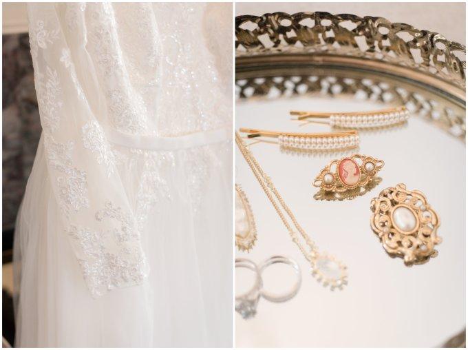 Historic-Post-Office-Wedding-Hampton-Virginia_0349