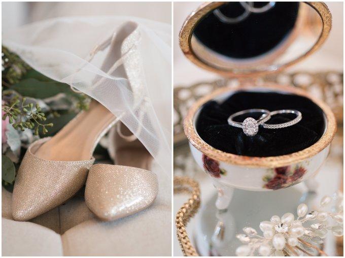 Historic-Post-Office-Wedding-Hampton-Virginia_0350