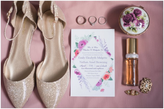 Historic-Post-Office-Wedding-Hampton-Virginia_0352