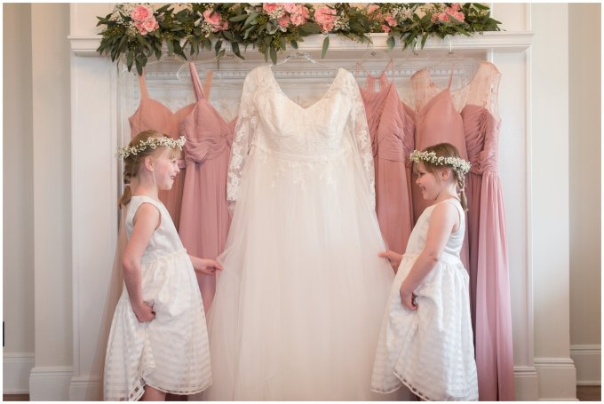 Historic-Post-Office-Wedding-Hampton-Virginia_0355