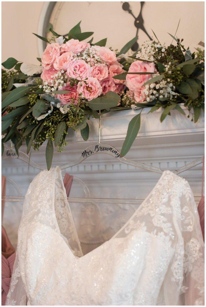 Historic-Post-Office-Wedding-Hampton-Virginia_0357