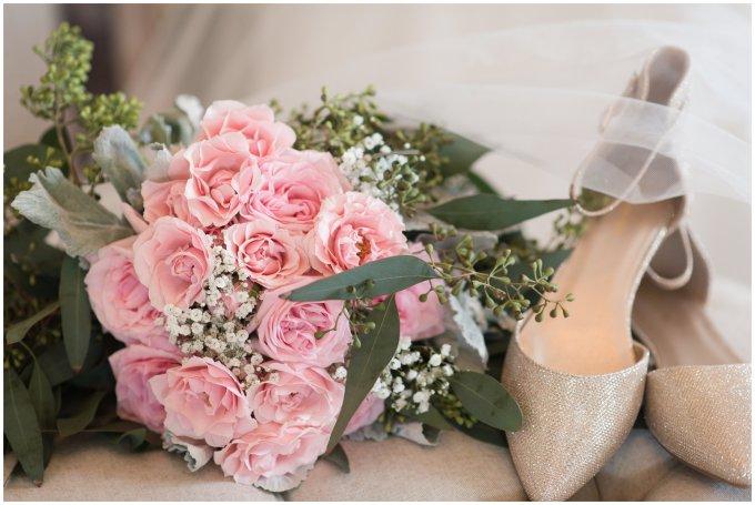 Historic-Post-Office-Wedding-Hampton-Virginia_0358