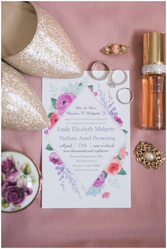 Historic-Post-Office-Wedding-Hampton-Virginia_0360