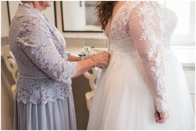 Historic-Post-Office-Wedding-Hampton-Virginia_0372