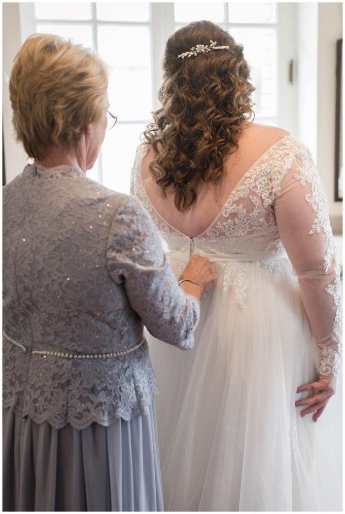Historic-Post-Office-Wedding-Hampton-Virginia_0373