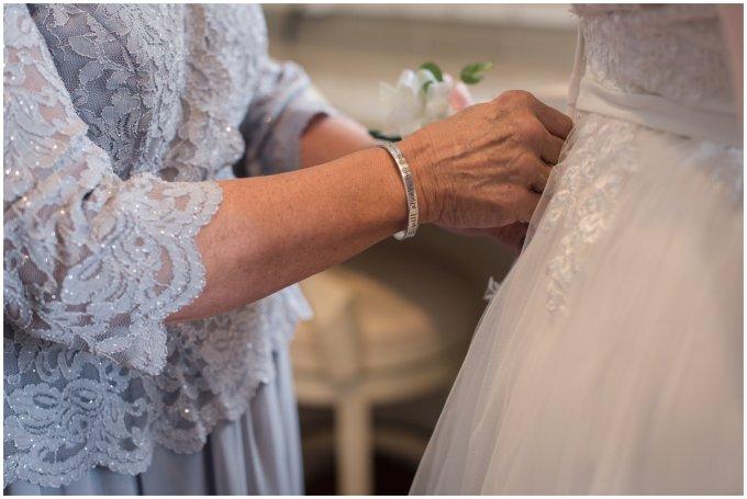 Historic-Post-Office-Wedding-Hampton-Virginia_0374
