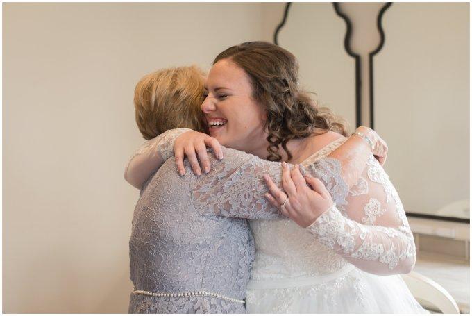 Historic-Post-Office-Wedding-Hampton-Virginia_0375
