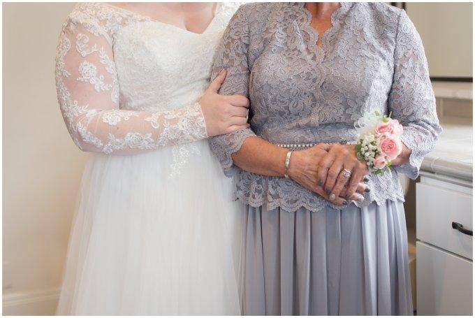 Historic-Post-Office-Wedding-Hampton-Virginia_0376