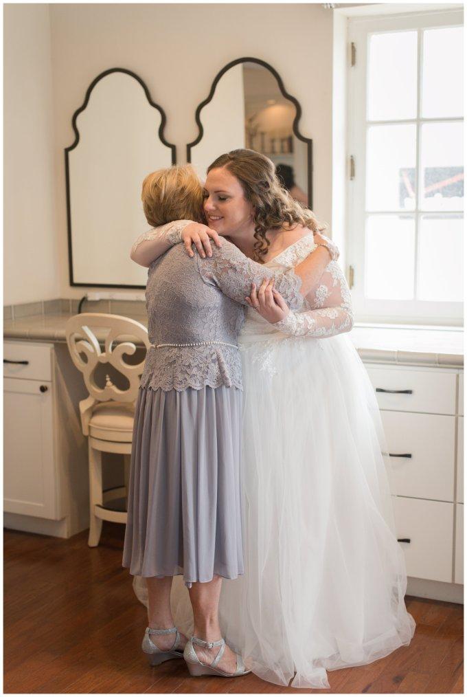 Historic-Post-Office-Wedding-Hampton-Virginia_0377