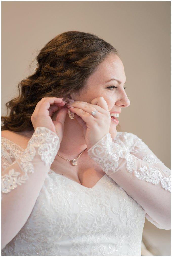Historic-Post-Office-Wedding-Hampton-Virginia_0379