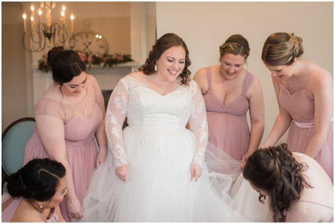 Historic-Post-Office-Wedding-Hampton-Virginia_0382