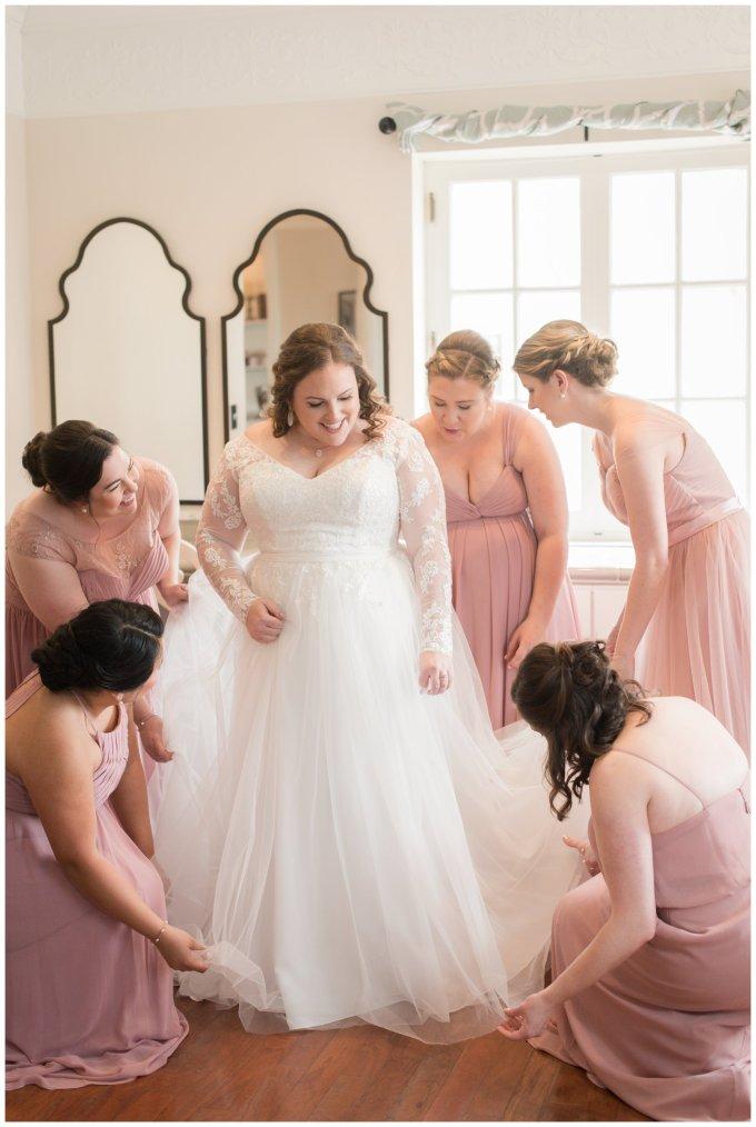 Historic-Post-Office-Wedding-Hampton-Virginia_0383