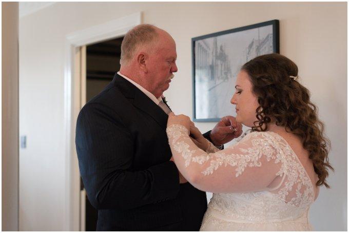 Historic-Post-Office-Wedding-Hampton-Virginia_0385