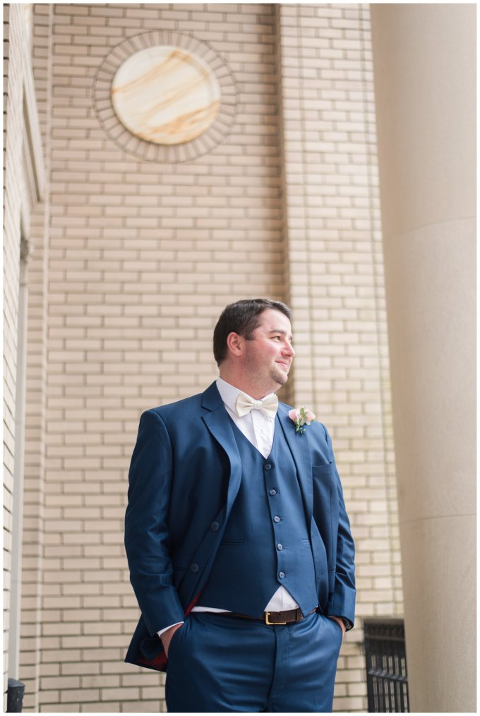 Historic-Post-Office-Wedding-Hampton-Virginia_0390