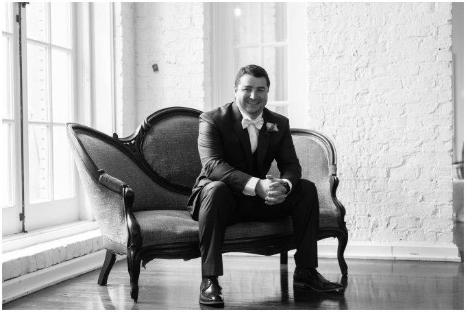 Historic-Post-Office-Wedding-Hampton-Virginia_0392