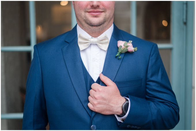 Historic-Post-Office-Wedding-Hampton-Virginia_0395