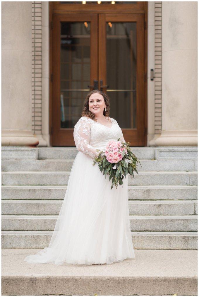 Historic-Post-Office-Wedding-Hampton-Virginia_0396