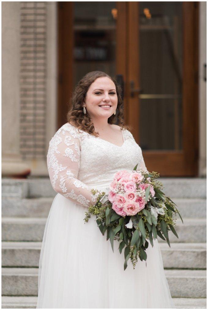 Historic-Post-Office-Wedding-Hampton-Virginia_0397