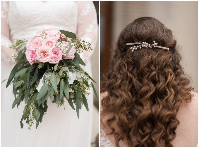 Historic-Post-Office-Wedding-Hampton-Virginia_0398