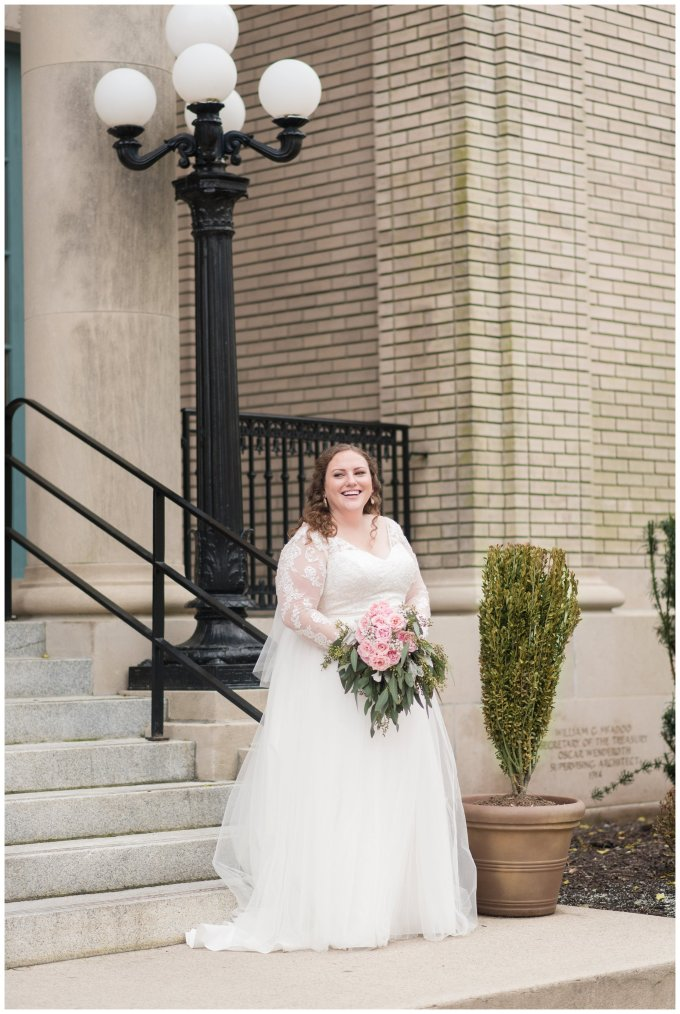 Historic-Post-Office-Wedding-Hampton-Virginia_0400