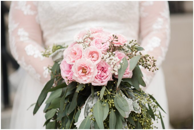 Historic-Post-Office-Wedding-Hampton-Virginia_0401