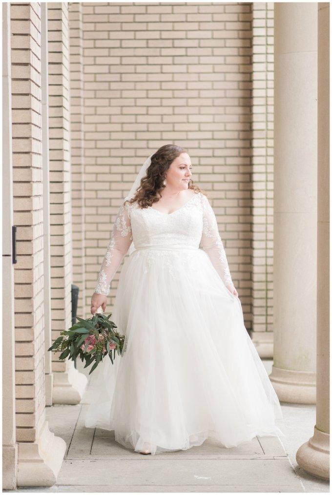 Historic-Post-Office-Wedding-Hampton-Virginia_0403