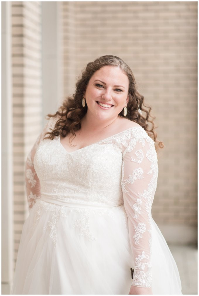 Historic-Post-Office-Wedding-Hampton-Virginia_0404