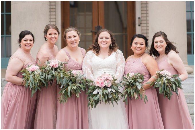 Historic-Post-Office-Wedding-Hampton-Virginia_0407