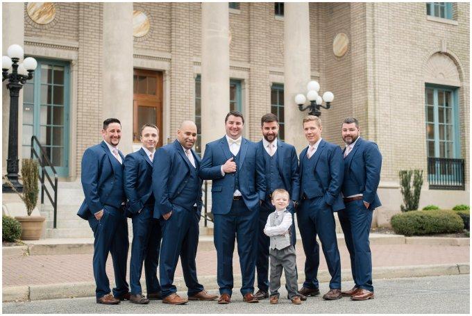 Historic-Post-Office-Wedding-Hampton-Virginia_0409