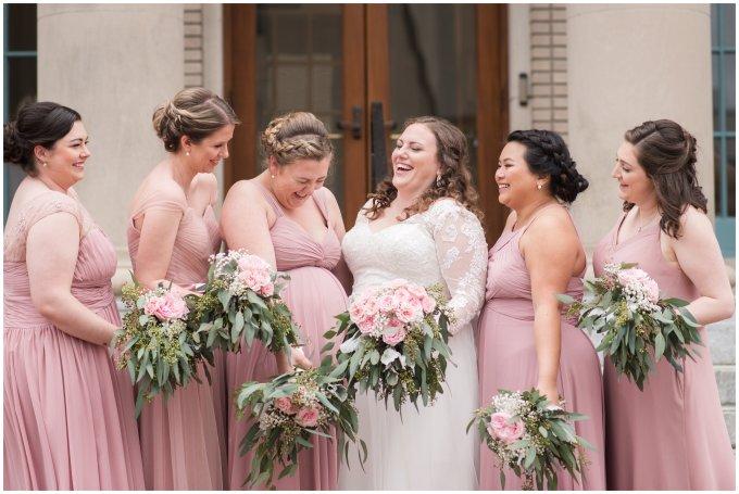 Historic-Post-Office-Wedding-Hampton-Virginia_0410