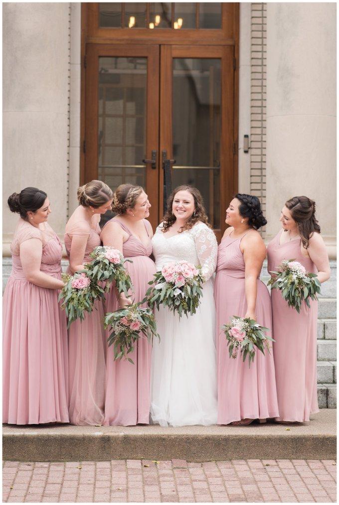 Historic-Post-Office-Wedding-Hampton-Virginia_0413