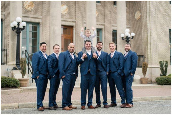 Historic-Post-Office-Wedding-Hampton-Virginia_0414
