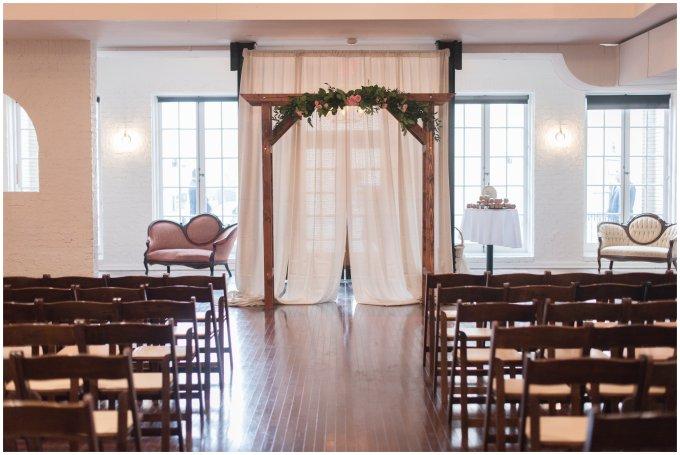 Historic-Post-Office-Wedding-Hampton-Virginia_0415