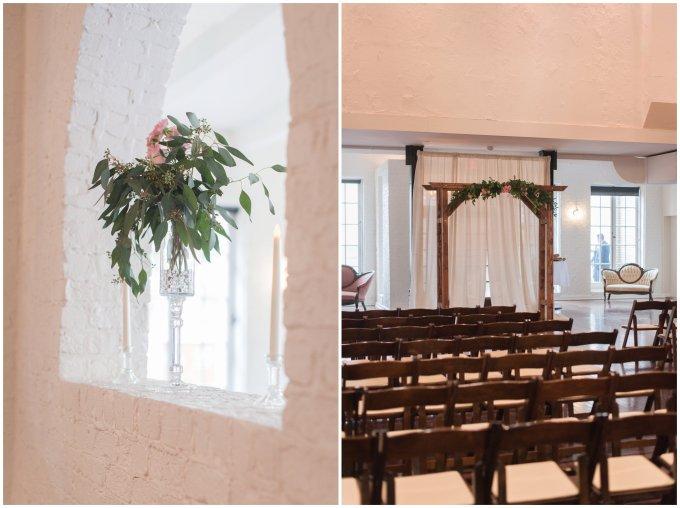 Historic-Post-Office-Wedding-Hampton-Virginia_0416