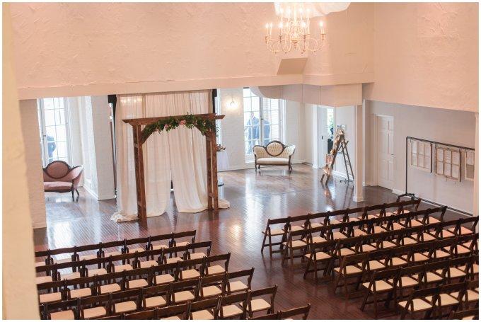 Historic-Post-Office-Wedding-Hampton-Virginia_0417