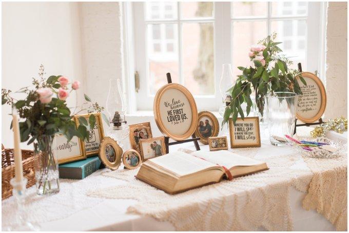 Historic-Post-Office-Wedding-Hampton-Virginia_0420