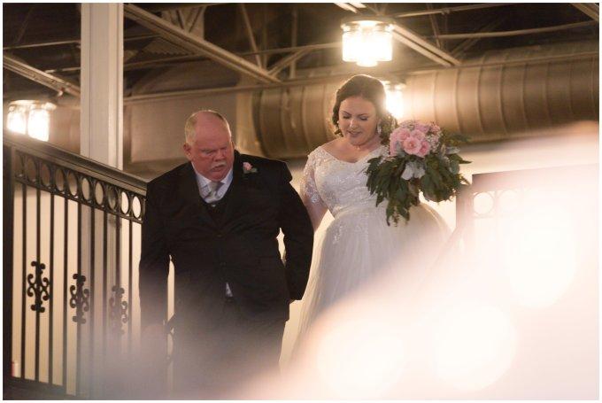 Historic-Post-Office-Wedding-Hampton-Virginia_0426
