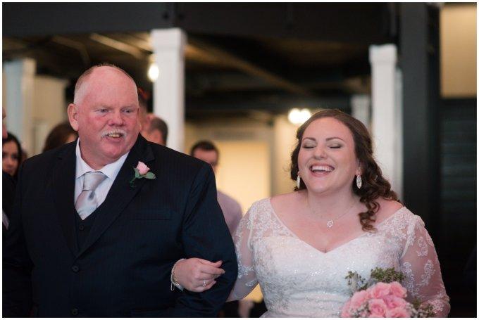 Historic-Post-Office-Wedding-Hampton-Virginia_0429