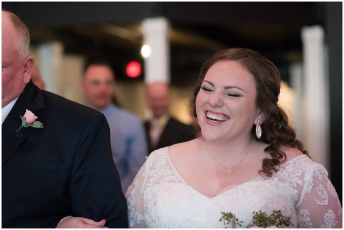 Historic-Post-Office-Wedding-Hampton-Virginia_0430