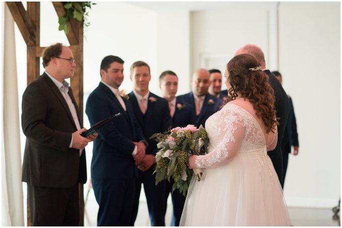 Historic-Post-Office-Wedding-Hampton-Virginia_0431