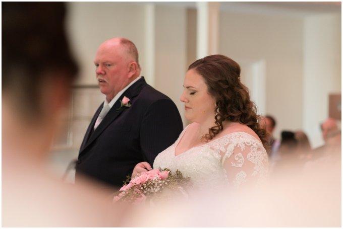 Historic-Post-Office-Wedding-Hampton-Virginia_0432