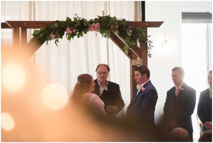 Historic-Post-Office-Wedding-Hampton-Virginia_0433
