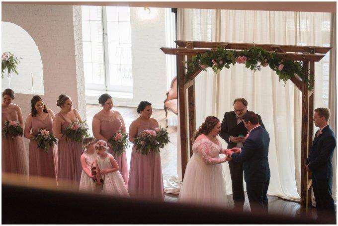 Historic-Post-Office-Wedding-Hampton-Virginia_0436