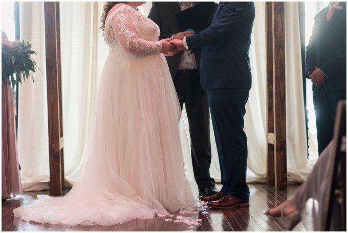Historic-Post-Office-Wedding-Hampton-Virginia_0439