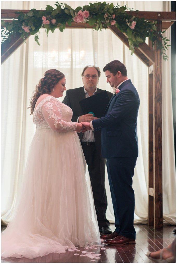 Historic-Post-Office-Wedding-Hampton-Virginia_0440